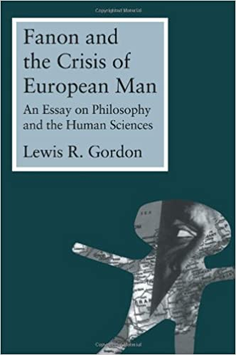 Business Law Essays Fanon And The Crisis Of European Man An Essay On Philosophy And The Human  Sciences Lewis R Gordon  Amazoncom Books Cause And Effect Essay Thesis also Example Of Essay Proposal Fanon And The Crisis Of European Man An Essay On Philosophy And The  Persuasive Essay Ideas For High School