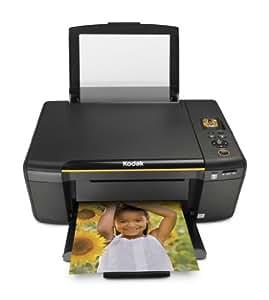 Kodak ESP C310 All-In-One Printer