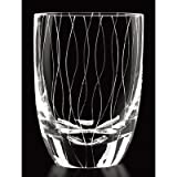 Breeze DOF Glass (Set of 4)