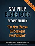 SAT Prep Black Book: The Most Effective SAT