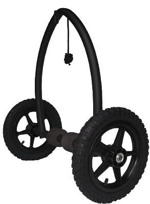 """24"""" Trailtrekker kayak cart"""