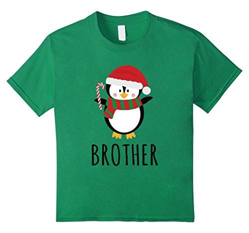 Little Brother Penguin - 2