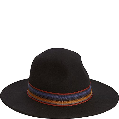 adora-hats-wool-felt-safari-hat-one-size-black