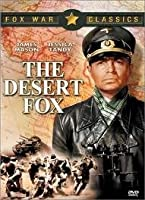 The Desert Fox / The Desert Rats