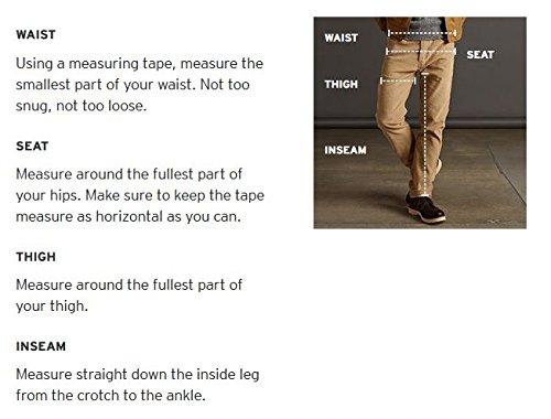 Levi's Fit Men's Nightshine Jeans Black Skinny 510 4q4Rwtr