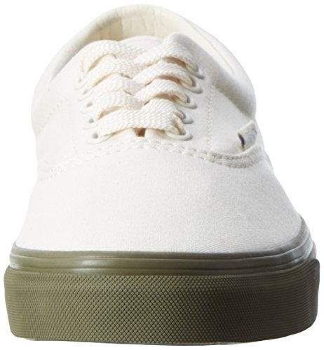 Green Vans classic Beige Zapatillas Era ivy White vansguard Adulto Unisex qSqzwFr