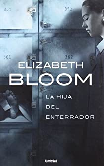 La hija del enterrador par Bloom