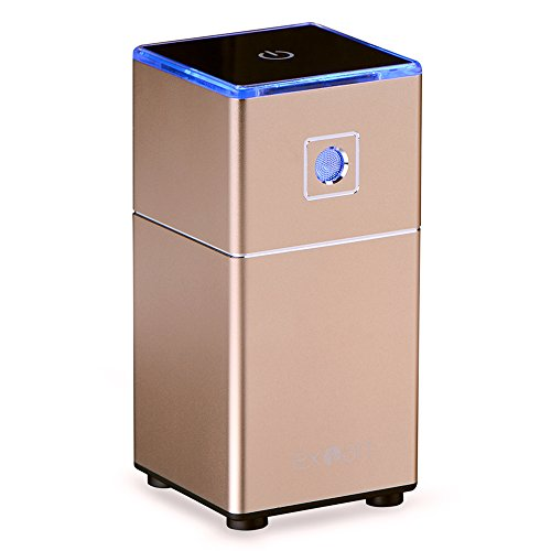 CAREHOME Upgraded Smart Air Sterilizer – Multifunction Air purifier and Deodorizer for Fam ...
