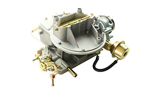 ford 360 carburetor - 6