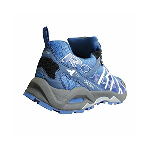 Multiples light Couleur Raidlight 004 R Femme 2 Team Trail Basket gnxHIFwqz8