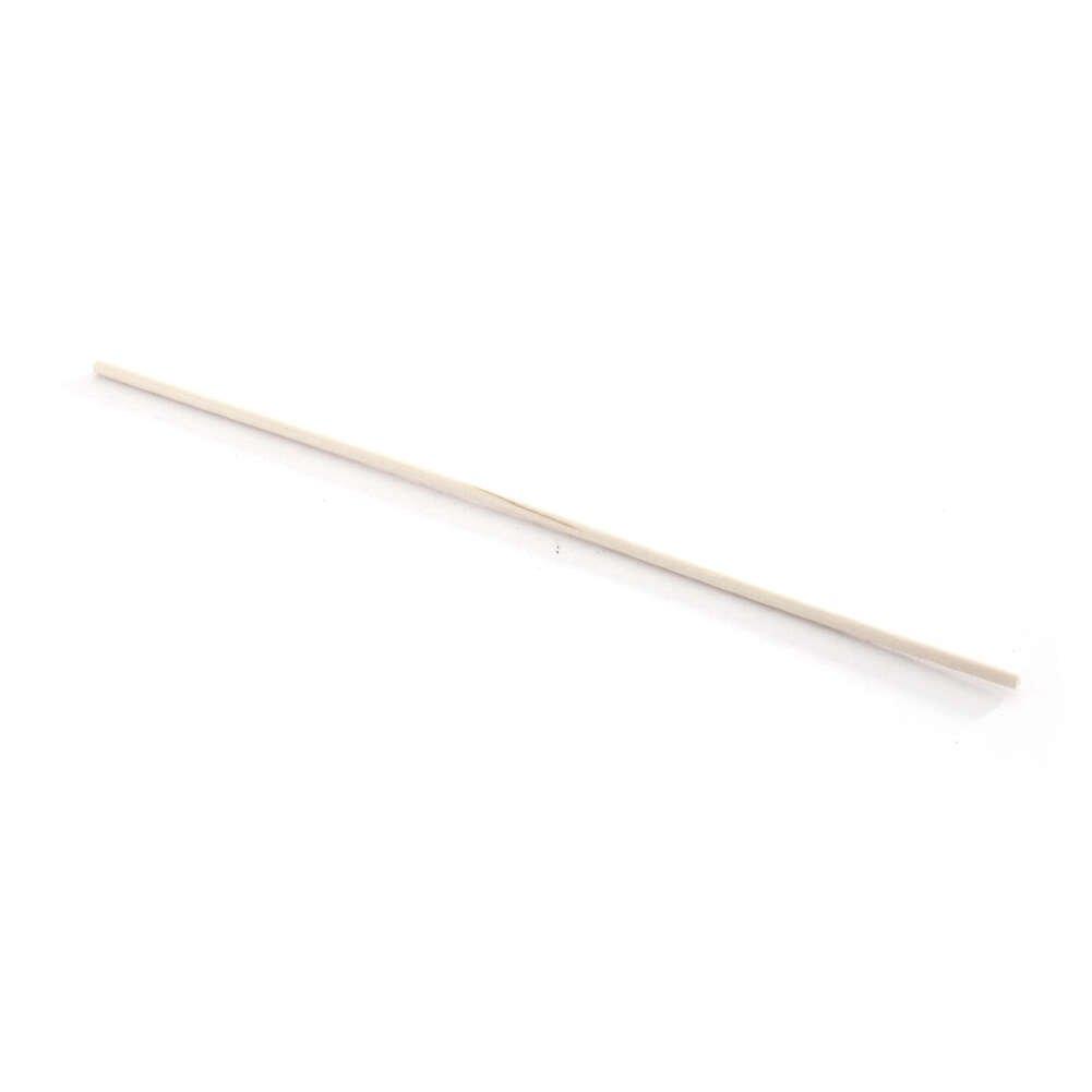 MediChoice Wood Shaft Applicator, Wood Shaft, Wood, 6 Inch, 1314WOD2001 (Case of 20000)
