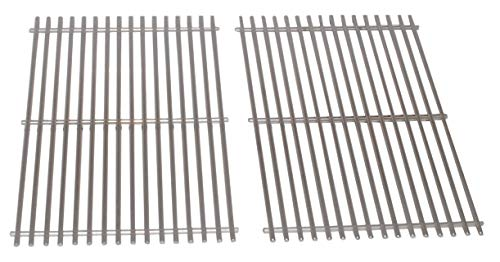 7 mm, rod-style grates for some Spirit Grills ()