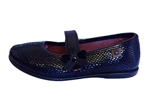 Conguitos Zapatos_EI1-16252-BLUE_$P