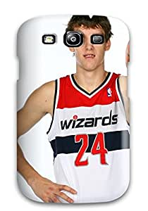 washington wizards nba basketball (47) NBA Sports & Colleges colorful Samsung Galaxy S3 cases
