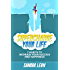 "Supercharge Your Life: 7 Habits To Increase Your Success And Happiness (Includes a free copy of ""The Ultimate Goal Setting Workbook"")"