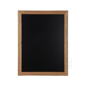 free free amazing elegant tableau en ardoise pour crire avec une craie with tableau ardoise pour. Black Bedroom Furniture Sets. Home Design Ideas