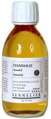 sennelier-stand-linseed-oil-250-ml-bottle