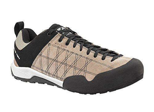 Five Ten Guide Tennie Men's Approach Shoe: Twine 10