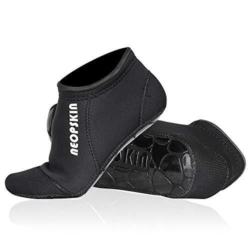 Sports Apparel Womens Socks Fish bobber and anchor Non Slip Socks Slouch Boot Socks Four Seasons
