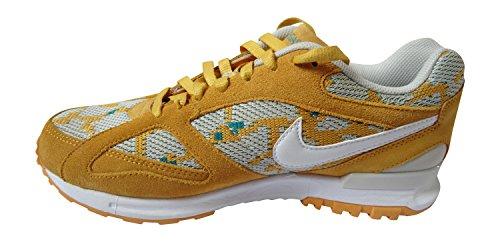Nike Air Pegasus New Racer Pa, Zapatillas de Running para Hombre