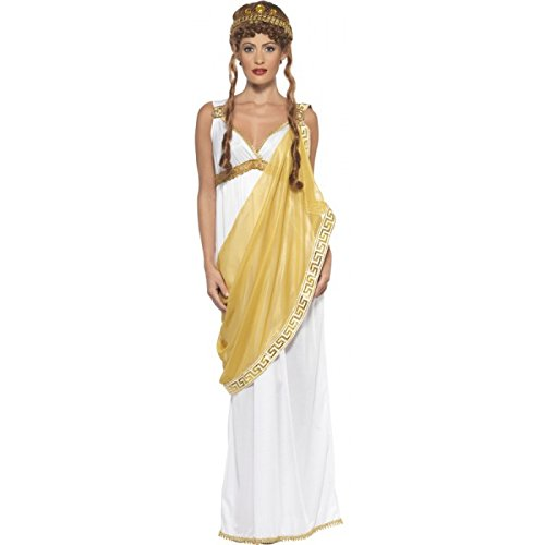 Helen of Troy Adult Costume