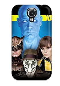 Laura Chris's Shop Hot Hot Case Cover Protector For Galaxy S4- Cast Of Watchmen 6655639K65391253