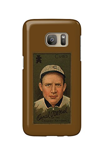 chicago-cubs-orval-overall-baseball-card-galaxy-s7-cell-phone-case-slim-barely-there