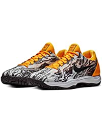 brand new f8cde 69214 Mens Zoom Cage 3 Tennis Shoes