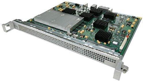 Cisco Systems - Cisco ASR 1000 Series Embedded Services Processor 20Gbps ()