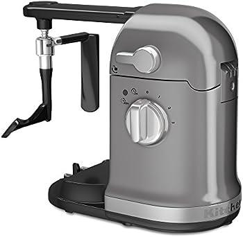 KitchenAid KST4054CU Stir Tower Accessory for Multi-Cooker