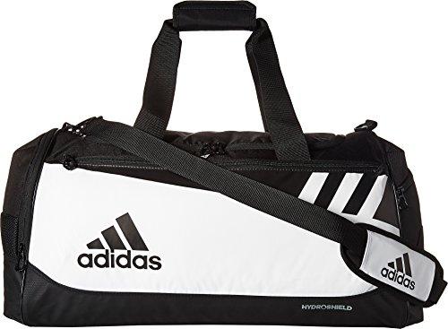 Adidas Bags For Boys - 2