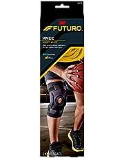 Futuro™ Sport Hinged Knee Brace, Adjustable , 1ct