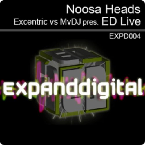 Noosa Heads