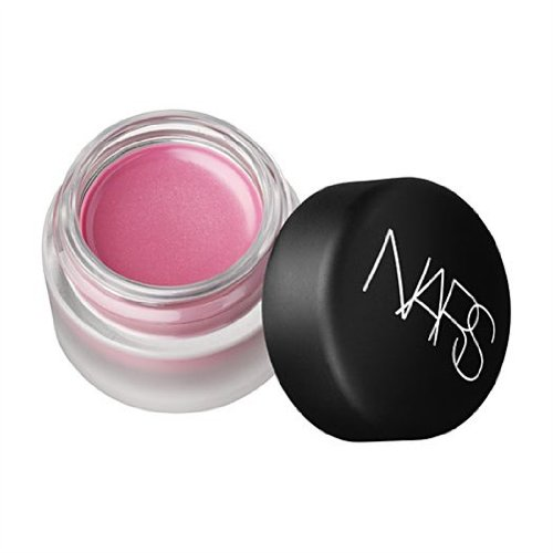 Candy Doll Baby (NARS Lip Lacquer, Baby Doll)