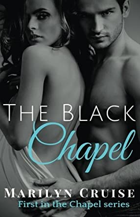 The Black Chapel