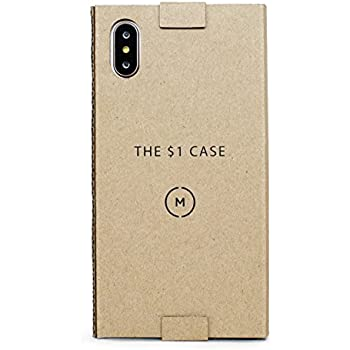 $1 Phone Case | Yes it's $1 | Pixel and iPhone