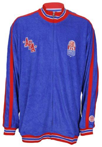 low priced 35ea8 df989 Reebok Hardwood Classics ABA Men's American Basketball ...