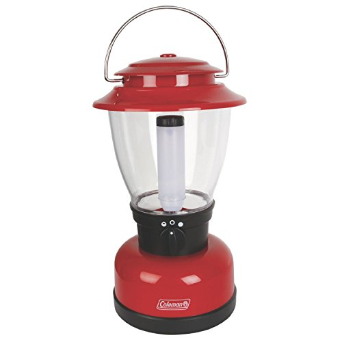 Coleman CPX Classic LED Lantern