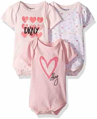 5b6280492026b Shopping Amazon.com - 4 Stars & Up - Pinks - Bodysuits - Clothing ...