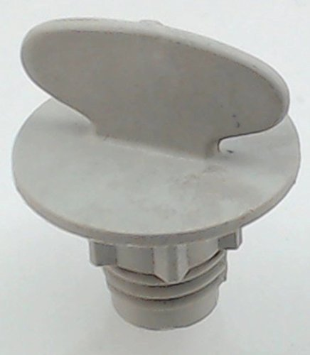 Dishwasher Spray Wash Arm Retainer Nut 9742945 FOR Whirlpool Kenmore KitchenAid