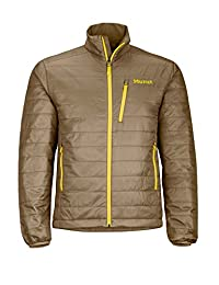 Marmot Calen Men's Insulated Puffer Jacket