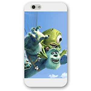 Diy White Soft Rubber(TPU) Disney Cartoon sleeping beauty For Samsung Galaxy S3 Cover Case, Only fit For Samsung Galaxy S3 Cover