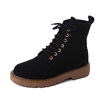 Stoff Springerstiefel Leger Women's Fallen Boots Wikai yvm8nw0PNO