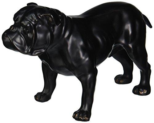 Bulldog Design - 4