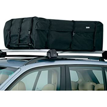 Amazon Com Bmw Roof Rack Base Support System X3 2004