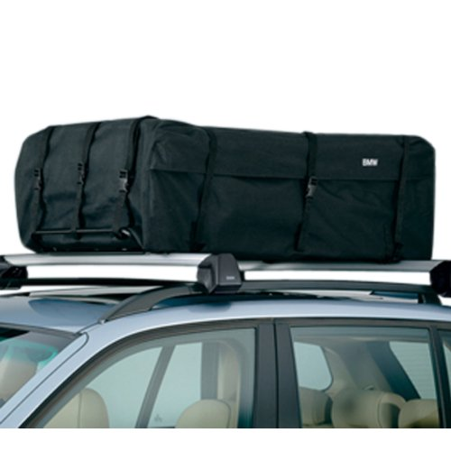 bmw-roof-cargo-carrier-black-base-support-system-luggage-rack-required
