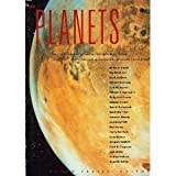 The Planets, Byron Preiss, 0553347837