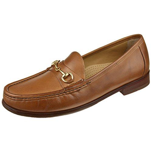 cole haan loafers leather - 9