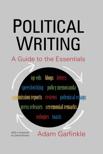 Policy-makers good articles for students just need look