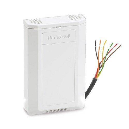 Honeywell C7232A1016 Carbon Dioxide Sensor